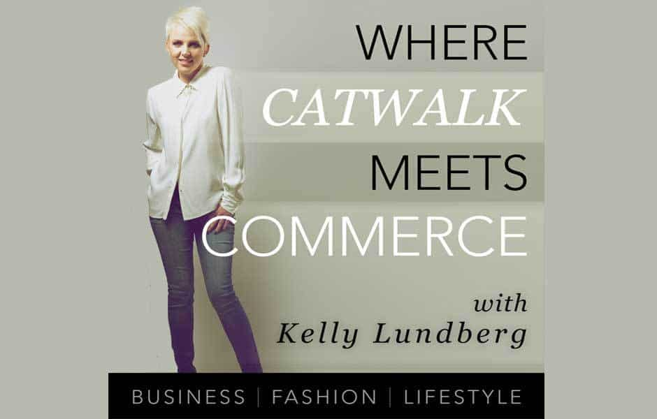Where Catwalk Meets Commerce 2