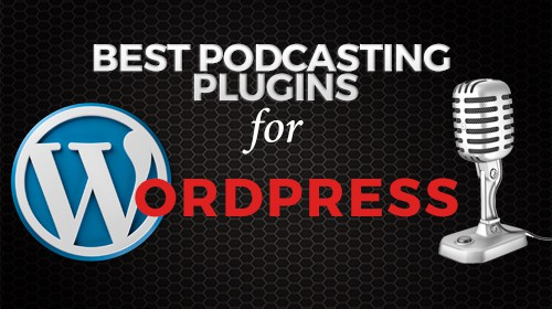 Best-WordPress-Plugin-for-Podcasting