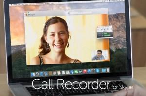 Ecamm Call Recorder for Skype 1