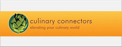 Culinary ConnectorsPP