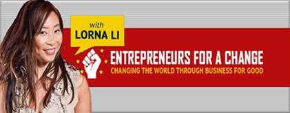 entrepreneurs-for-a-changePP 1