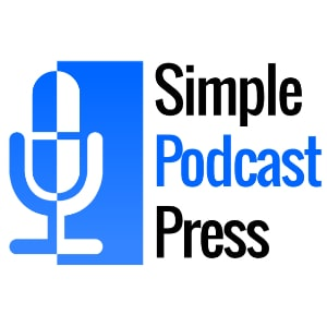 Simple Podcast Press