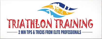 triathlon-trainingPP 1