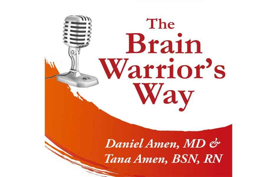The Brain Warrior's Way 5