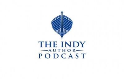Indy Author Podcast 2