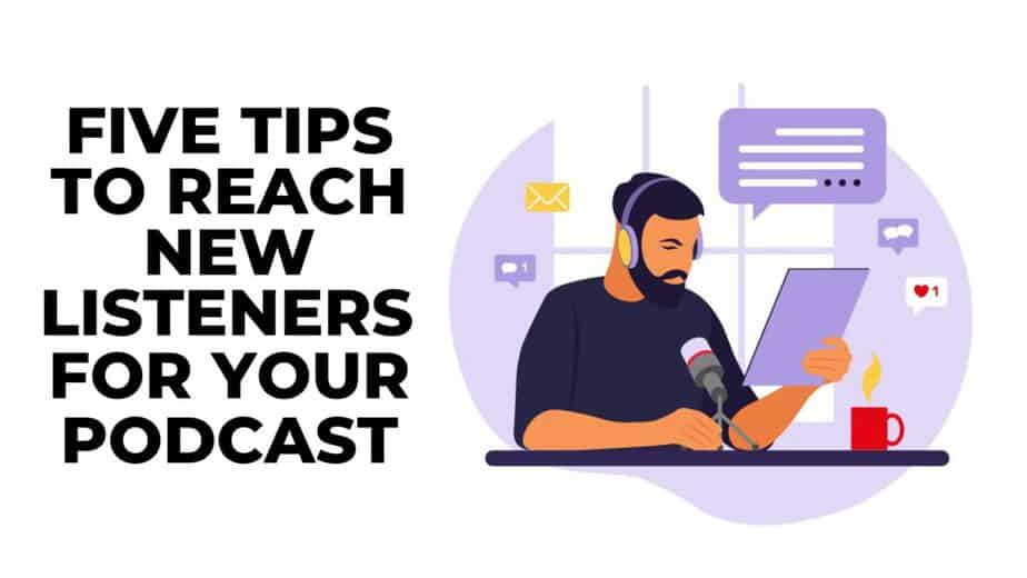 The Ultimate List of Podcast Hosting Services 1