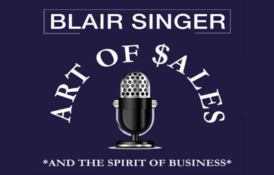 Online Sales Mentor Podcast 6