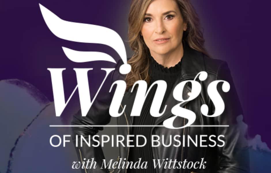 Online Sales Mentor Podcast 7