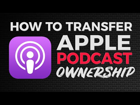 how-to-transfer-podcast-ownership-to-a-new-itunes-account0_thumbnail.jpg 1